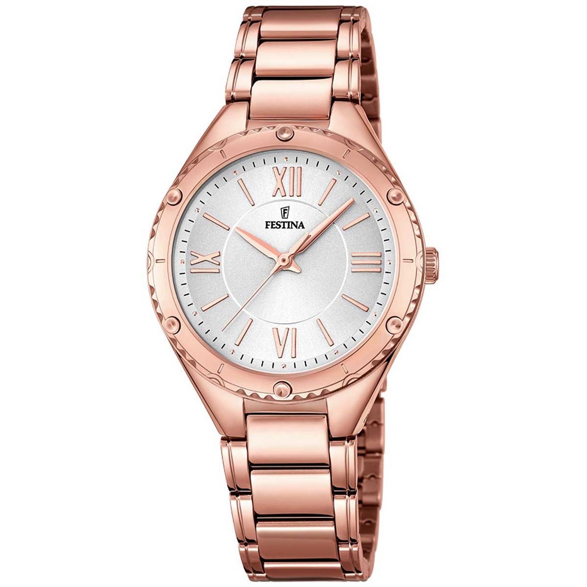 Наручные часы Festina Boyfriend F16922/1