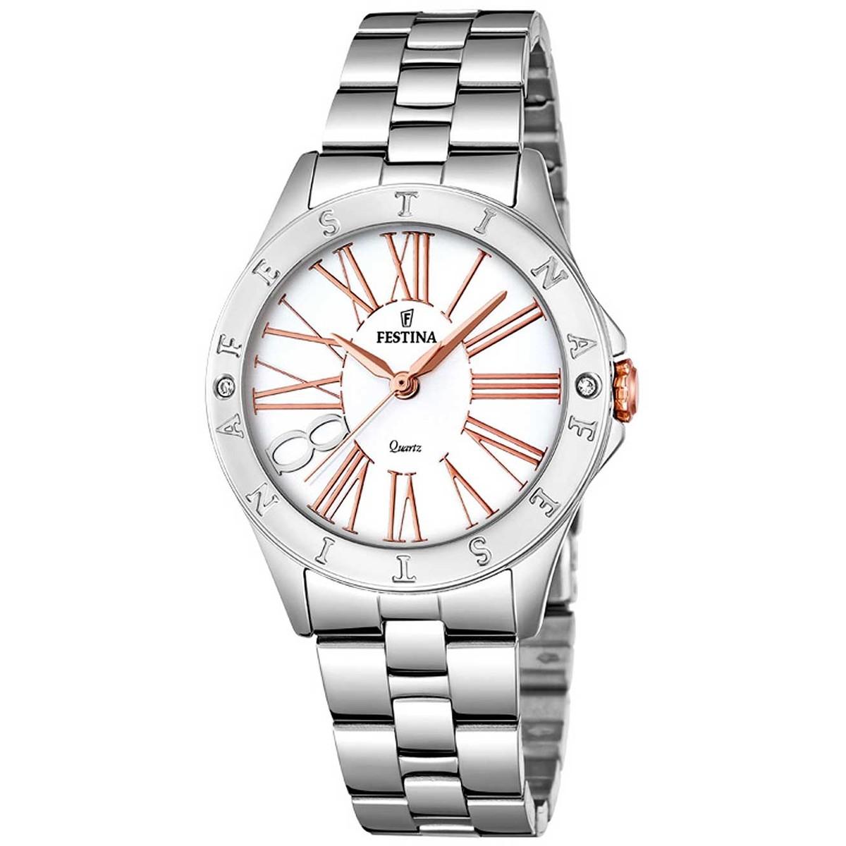 Наручные часы Festina Boyfriend F16925/1
