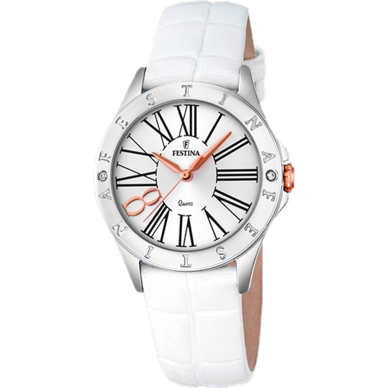 Наручные часы Festina Boyfriend F16929/1