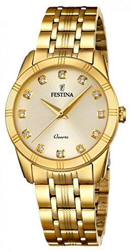 Наручные часы Festina Boyfriend F16942/1