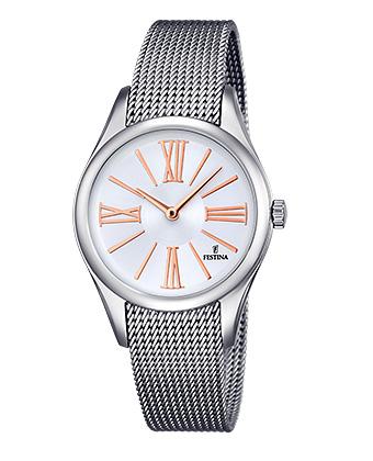 Наручные часы Festina Boyfriend F16962/1
