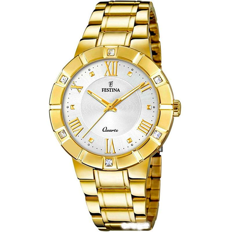 Наручные часы Festina Boyfriend F20237/1