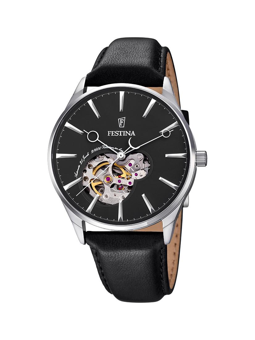 Наручные часы Festina Automatic F6846 F6846/4