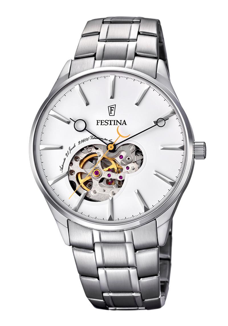 Наручные часы Festina Automatic F6756 F6847/1