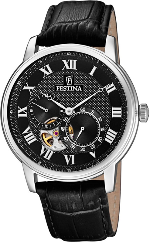 Наручные часы Festina Automatic F6858/3