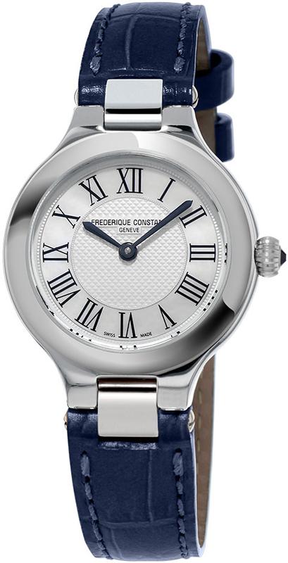 Наручные часы Frederique Constant Classics Delight FC-200M1ER36