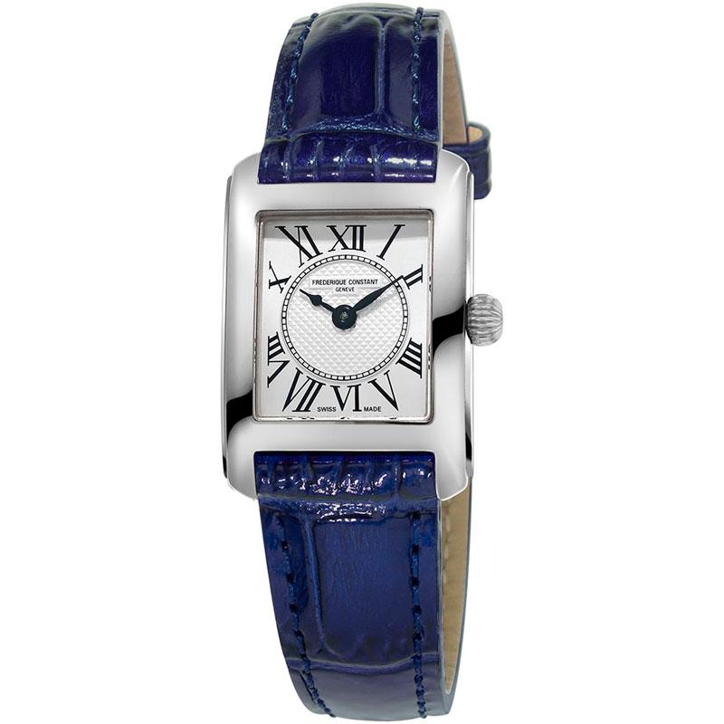 Наручные часы Frederique Constant Carree Ladies FC-200MC16
