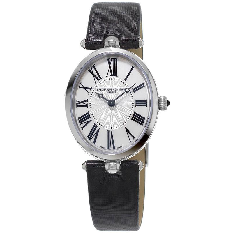 Наручные часы Frederique Constant Classics Art Deco FC-200MPW2V6