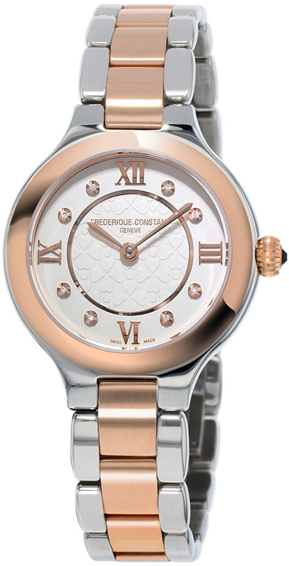 Наручные часы Frederique Constant Classics Delight FC-200WHD1ER32B