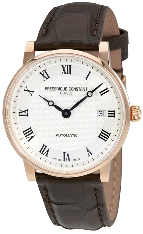 Наручные часы Frederique Constant Classics Automatic FC-316MC5B9