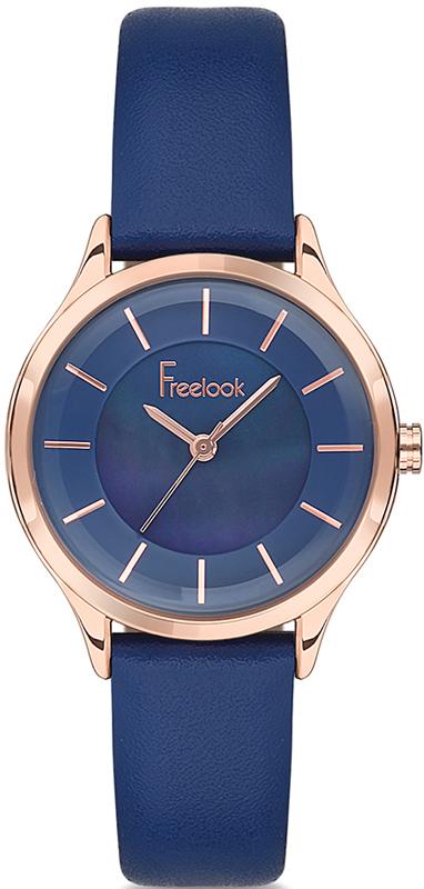 Наручные часы Freelook Eiffel F.1.1065.01