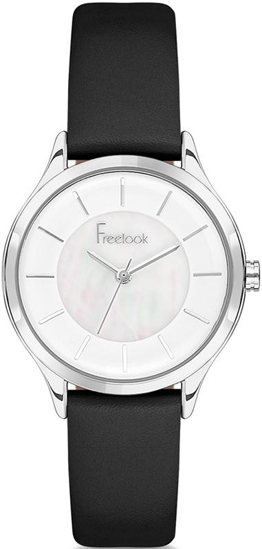 Наручные часы Freelook Eiffel F.1.1065.03
