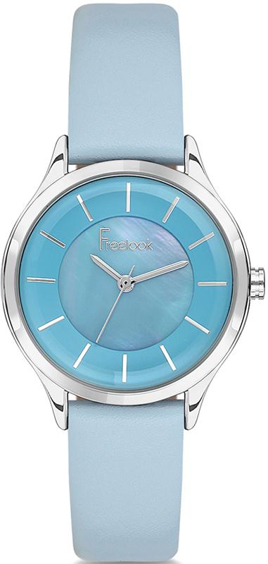 Наручные часы Freelook Eiffel F.1.1065.05