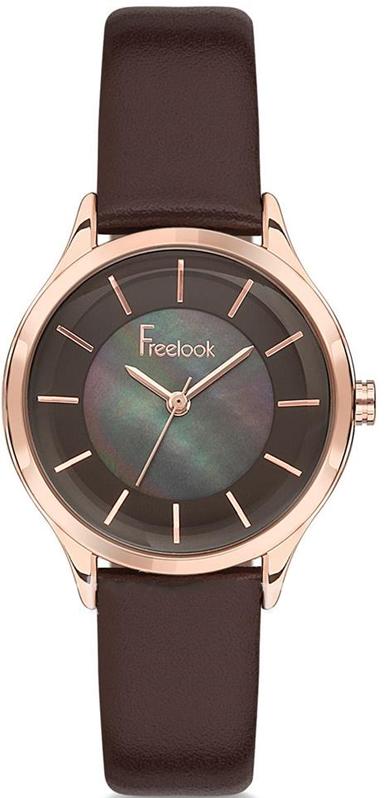 Наручные часы Freelook Eiffel F.1.1065.06