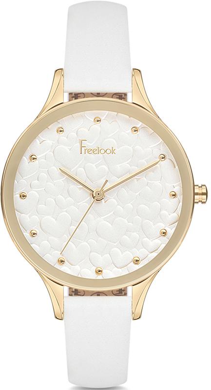 Наручные часы Freelook Eiffel F.1.1071.02