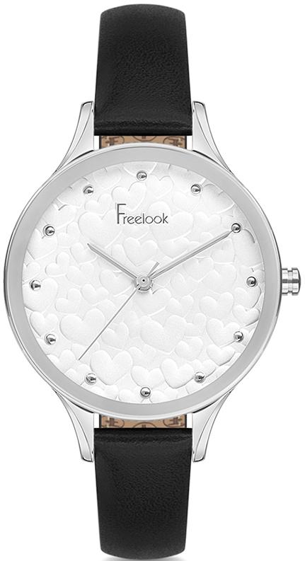 Наручные часы Freelook Eiffel F.1.1071.03