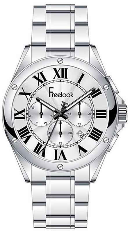 Наручные часы Freelook Classic F.4.1030.01