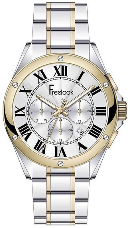 Наручные часы Freelook Classic F.4.1030.02