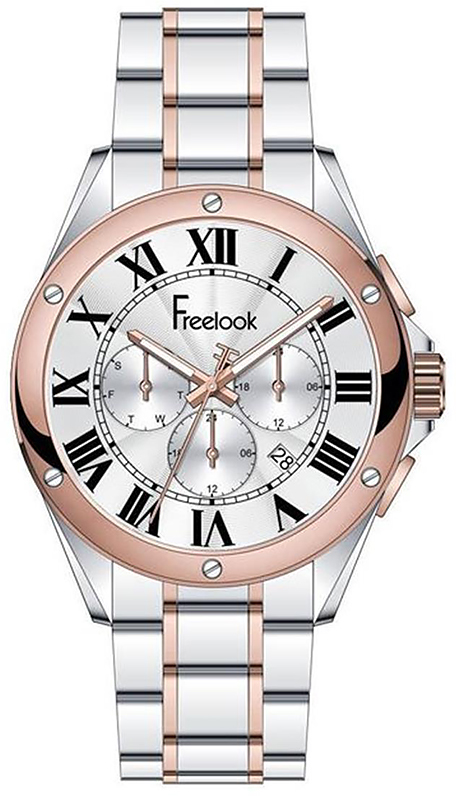 Наручные часы Freelook Classic F.4.1030.03