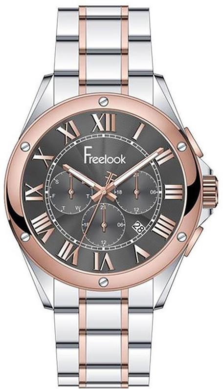 Наручные часы Freelook Classic F.4.1030.04