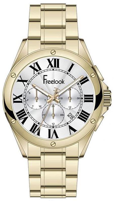 Наручные часы Freelook Classic F.4.1030.05