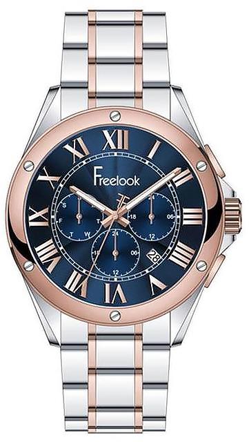 Наручные часы Freelook Classic F.4.1030.06