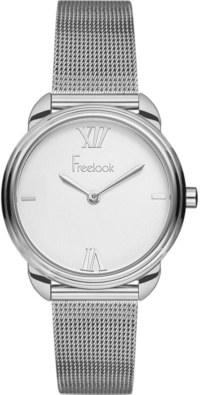 Наручные часы Freelook Eiffel F.7.1018.01