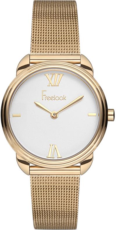 Наручные часы Freelook Eiffel F.7.1018.02