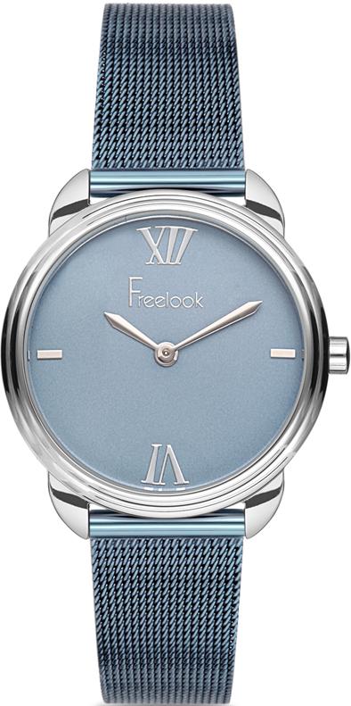 Наручные часы Freelook Eiffel F.7.1018.07