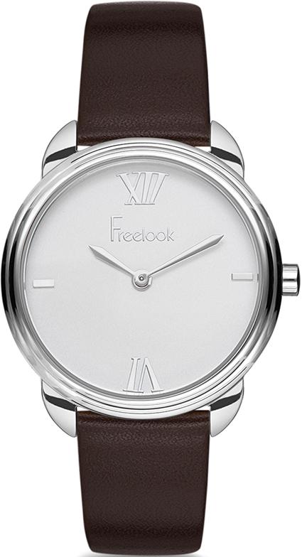 Наручные часы Freelook Eiffel F.7.1019.01