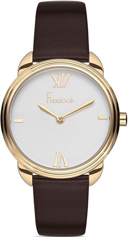 Наручные часы Freelook Eiffel F.7.1019.02