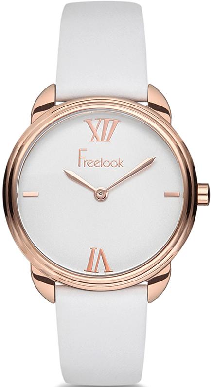 Наручные часы Freelook Eiffel F.7.1019.03