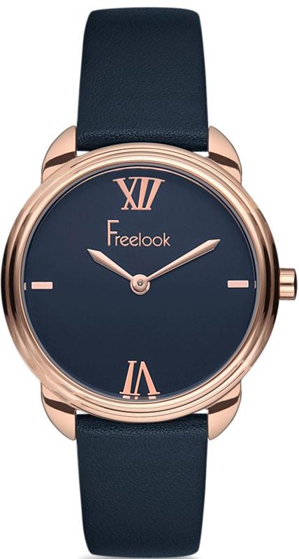 Наручные часы Freelook Eiffel F.7.1019.04
