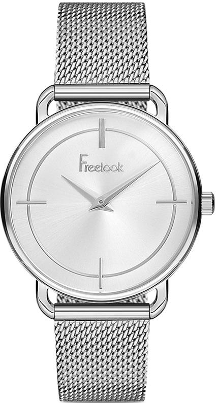 Наручные часы Freelook Eiffel F.7.1020.01