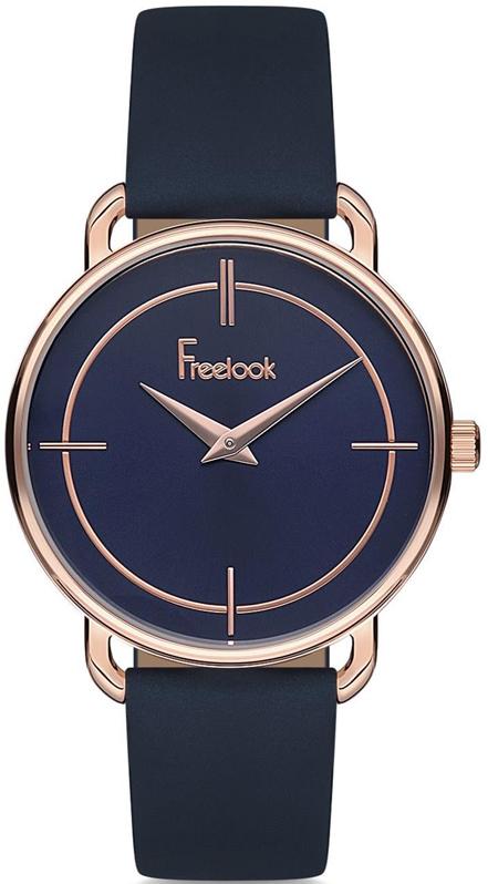 Наручные часы Freelook Eiffel F.7.1021.02