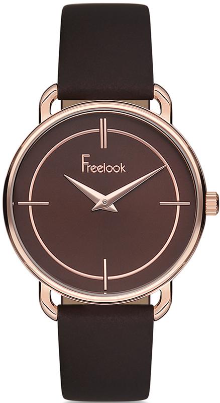 Наручные часы Freelook Eiffel F.7.1021.03