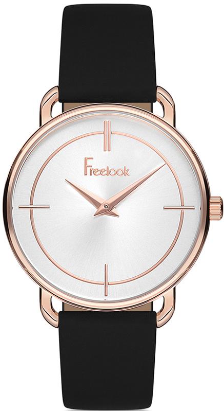 Наручные часы Freelook Eiffel F.7.1021.04