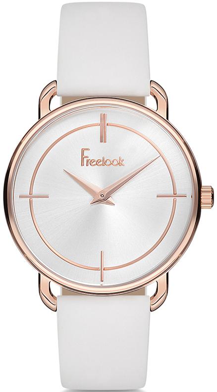 Наручные часы Freelook Eiffel F.7.1021.05