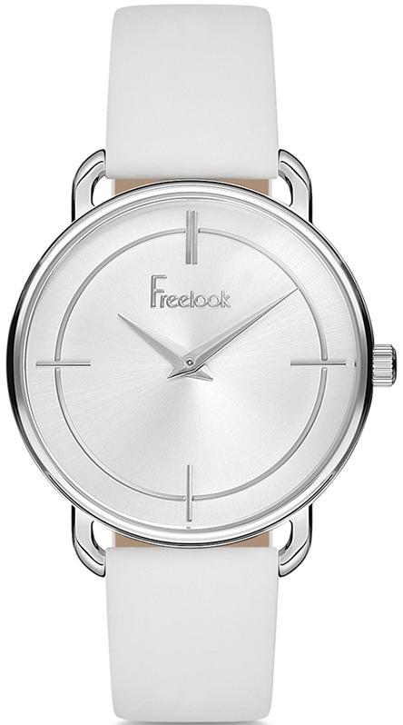 Наручные часы Freelook Eiffel F.7.1021.06