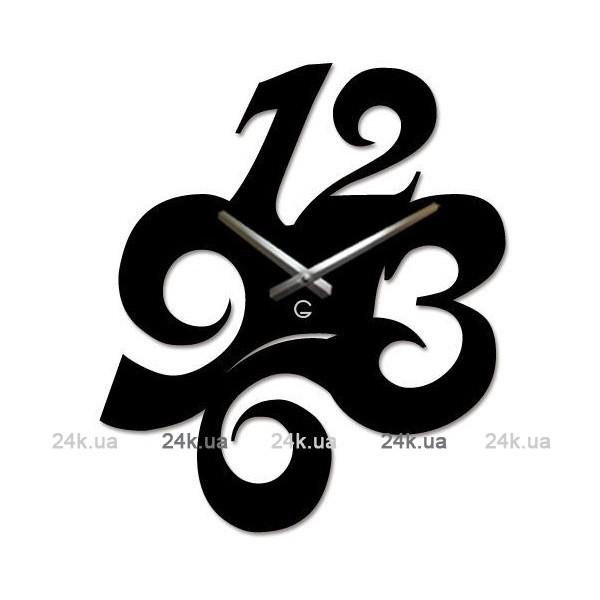Часы Glozis Design А-028