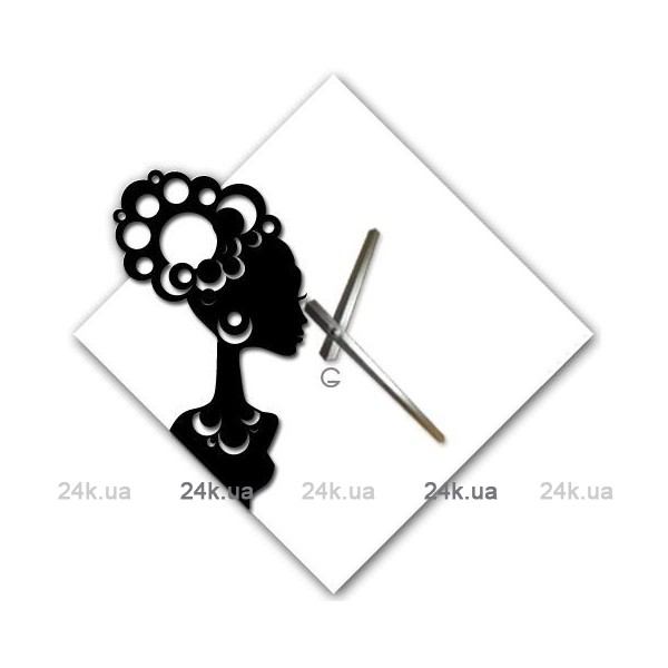 Часы Glozis Original А-035