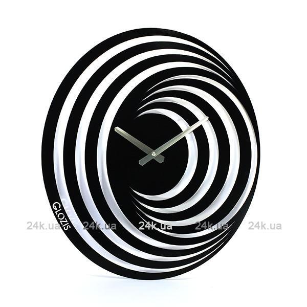 Часы Glozis Metal B-009