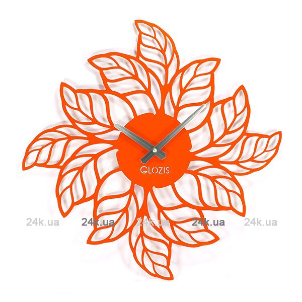 Часы Glozis Metal B-010