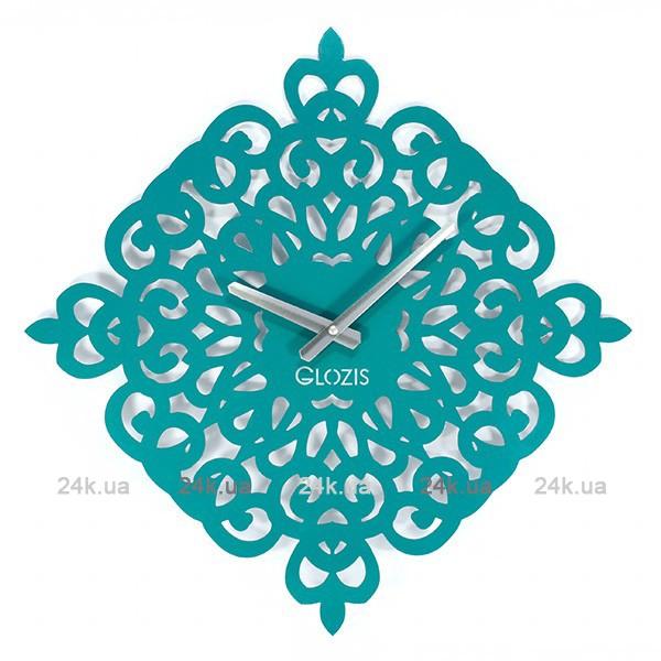 Часы Glozis Metal B-011