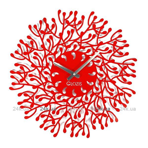 Часы Glozis Metal B-012