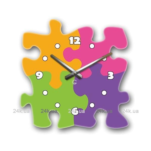 Часы Glozis Modern C-048