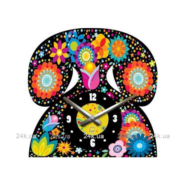 Часы Glozis Modern C-062