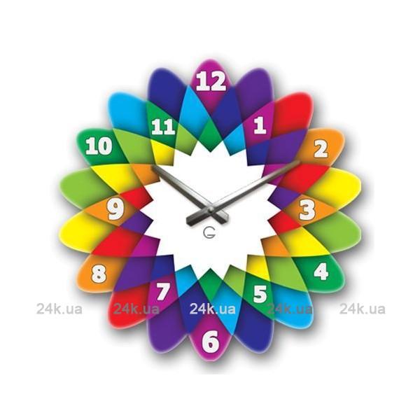 Часы Glozis Modern C-063