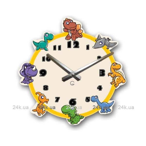 Часы Glozis Kids C-067