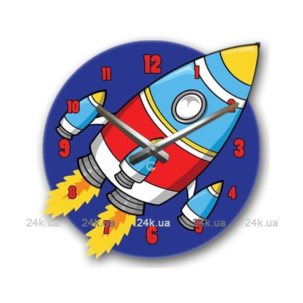 Часы Glozis Kids C-068